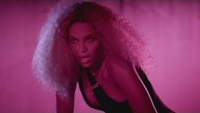 Beyoncé 'Blow' music video