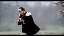 Numero6 'Verso casa' music video
