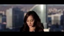 Honeymoon 'Haa Hureh Gej' music video