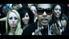 Jadakiss 'Who's Real' music video