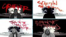 Mineo 'Original' music video