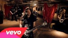 Jungle Rot 'Terror Regime' music video
