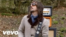 Rival Sons 'Face of Light' music video