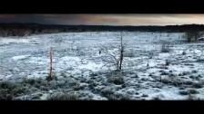 Emprss 'Blue' music video