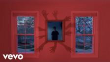 Small Black 'Duplex' music video