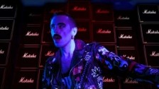 SSION 'Feelz Good (4-Evr)' music video