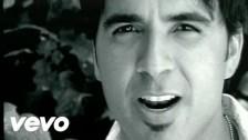 Luis Fonsi 'Nada Es Para Siempre' music video