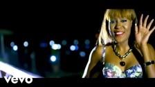 Emma Nyra 'Elele' music video