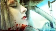 Sum 41 'Blood In My Eyes' music video