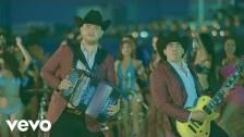 Calibre 50 'Las Ultras' music video