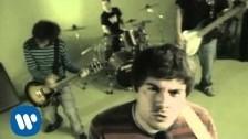 Despistaos 'Cada dos minutos' music video