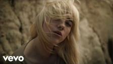 Billie Eilish 'Your Power' music video