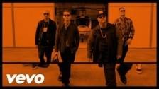Club Dogo 'Start It Over' music video