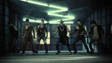 Beast (8) 'Shock' music video