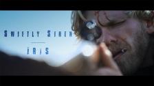 ÍRiS 'Swiftly Siren' music video
