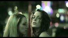 Parov Stelar 'Let's Roll' music video
