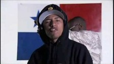 Los Rakas 'Mi Barrio' music video