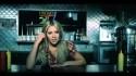 Lasgo 'Gone' Music Video