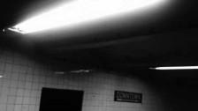Darkthrone 'Lesser Men' music video