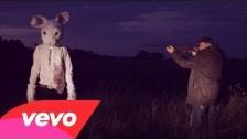 Thom Cross 'Heavy Sea' music video