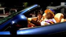 Jermaine Dupri 'Ballin' Out Of Control' music video