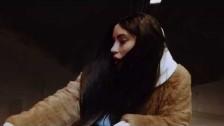 Highasakite '5 Million Miles' music video
