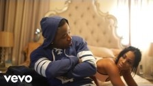 Troy Ave 'She Belongs To The Game' music video