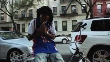 Young Roddy 'Money' music video