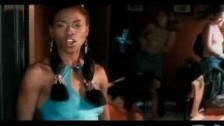 Jessica (2) 'Get Up' music video