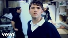 Scouting For Girls 'It's Not About You' music video