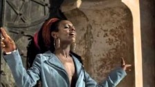 Senait 'Leben' music video