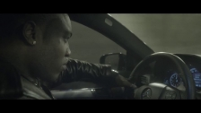 Green Money 'Je Meurs Les Yeux Ouverts' music video