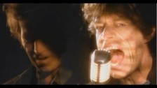 The Rolling Stones 'Highwire' music video