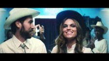 Chromeo 'Jealous (I Ain't With It)' music video