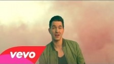 Andy Grammer 'Back Home' music video