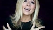 Marta Sánchez 'Profundo Valor' music video