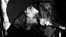 Maximilian Hecker 'No One's Child' music video