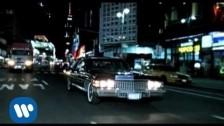 Teddybears 'Punkrocker' music video