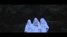 Oathbreaker 'No Rest For The Weary' music video