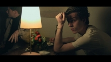 House of Lions 'Supernova' music video