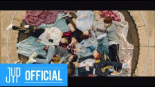 Stray Kids 'I am YOU' music video