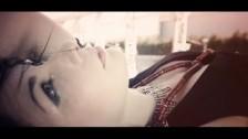 I.P.E.R. 'Ancora in piedi' music video