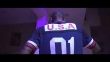 Soulja Boy 'Rich Nigga Shit' music video