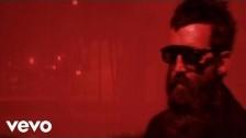 Eels 'Fresh Blood' music video