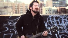 Matt Nathanson 'Run' music video