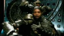 Method Man 'Judgement Day' music video