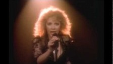 Stevie Nicks 'Stand Back' music video