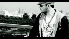Knob 'I'm lost' music video