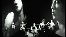Fleetwood Mac 'Man of the World' music video