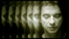 Depeche Mode 'Goodnight Lovers' music video